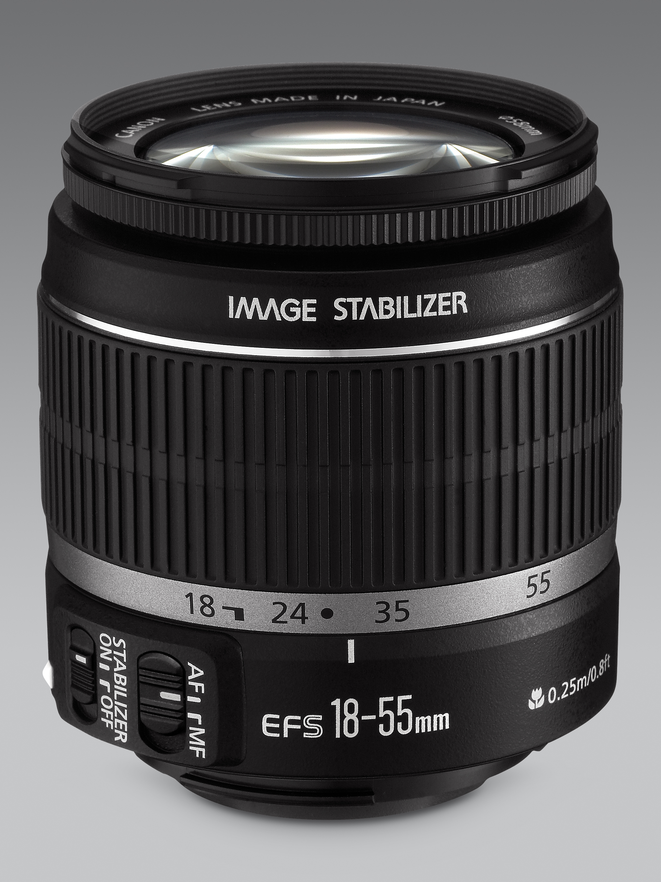 EF-S 18-55mm_Product 03